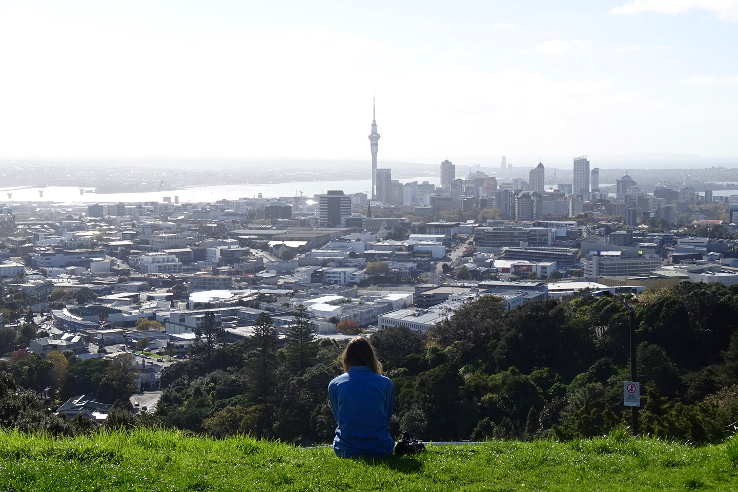 New Zealand Working Holiday Jobs - spinthewindrose.com