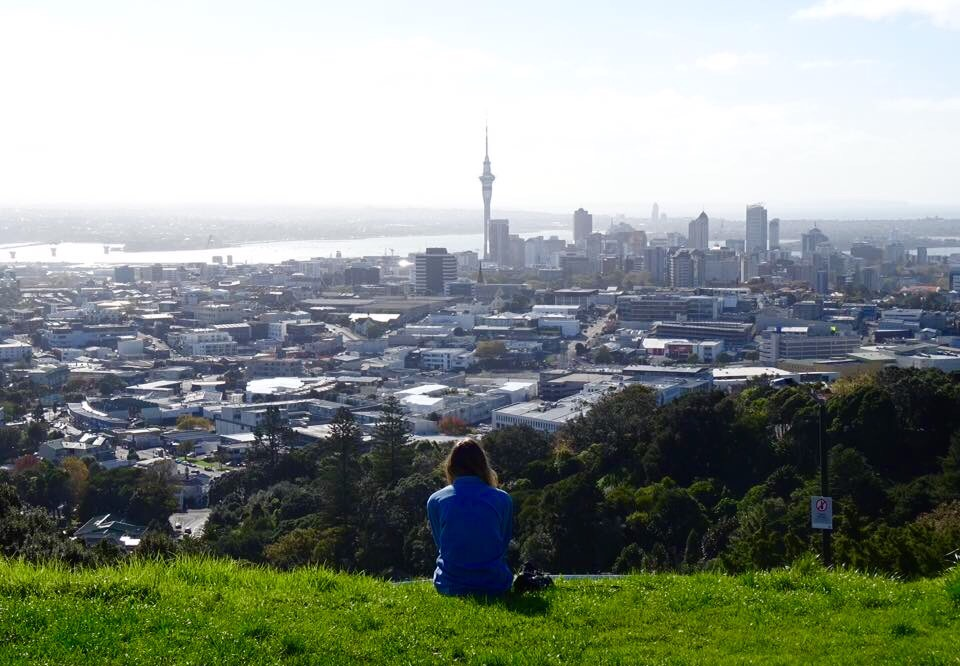 A year in New Zealand: How to get a Working Holiday Visa