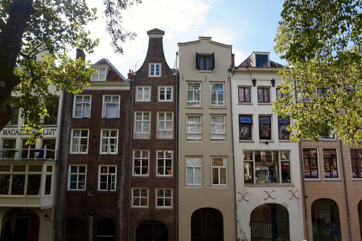 3 days in the netherlands rotterdam amsterdam and utrecht and experience true dutch life with so many fewer tourists than other cities in the netherlands utrecht is a great place to familiarise yourself with solutioingenieria Images