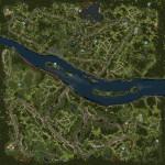 River_symbols
