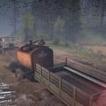 screenshot.3440