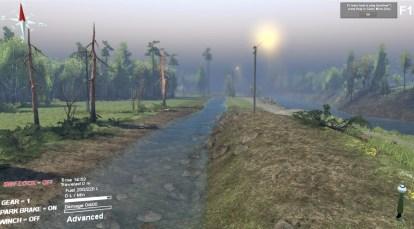 screenshot.4203