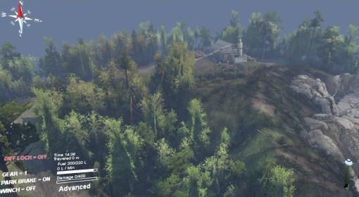 screenshot.4204