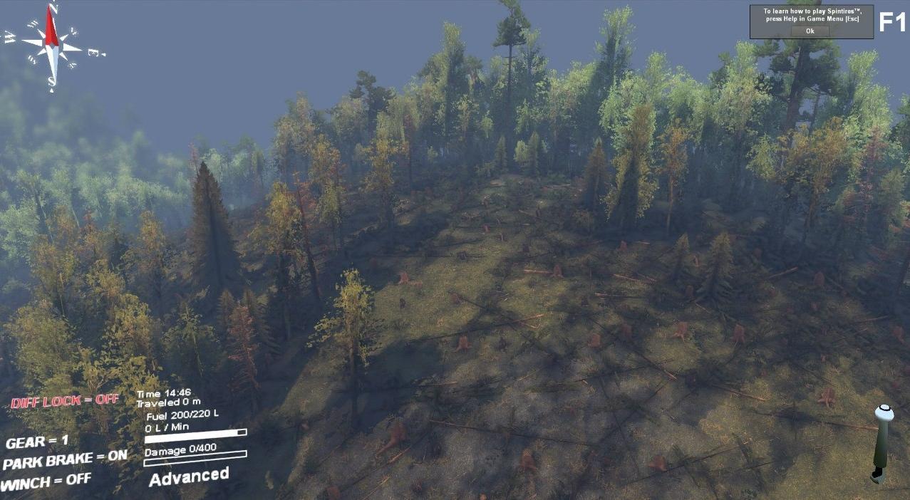 screenshot.4205