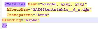 screenshot.4309