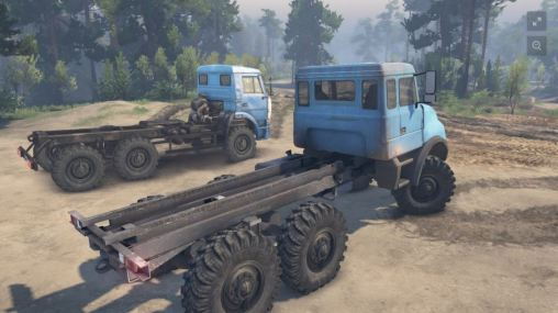2015-11-08 00_29_03-SpinTires Official Group _ VK