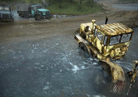 2015-11-16 08_25_54-Clean Water Tweak – Oovee® Game Studios