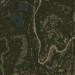 Level - Black Diamond, WA