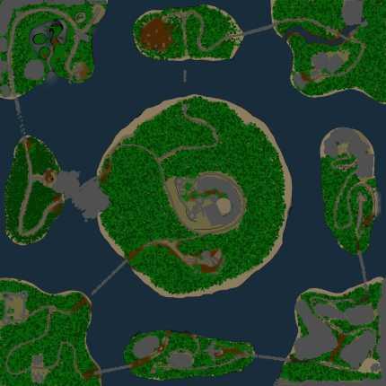 level_paradise