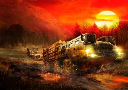 Spintires_MudRunner_main_artwork