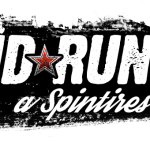 Everything you Need to Know About the New Spintires: Mudrunner
