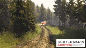 dpi_forestry_expert_08