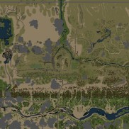 level_canyonlands