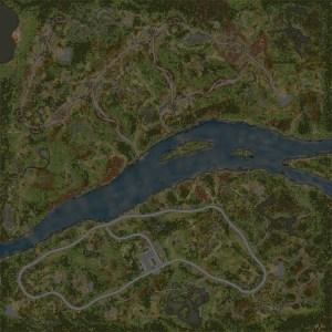 level_river
