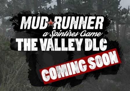 Spintires_MudRunner_logo
