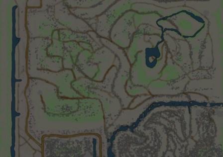 level_torfaera
