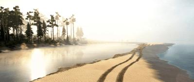 Montes-en-la-costa