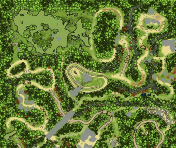 Teamwork-Map-v29.06-4