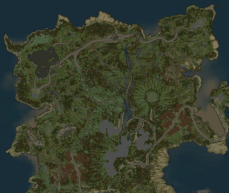 Volcano-2016-Map-v09.04-4