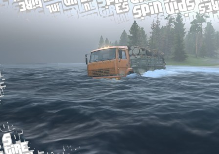 Maps mods spintires spintires mod map level ro chiquito v030316 gumiabroncs Choice Image