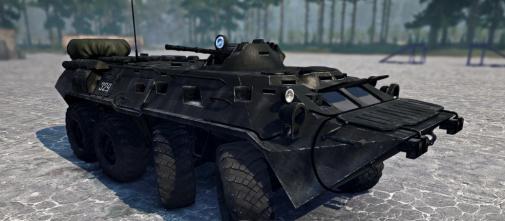 BTR-80-v13.06-1-1