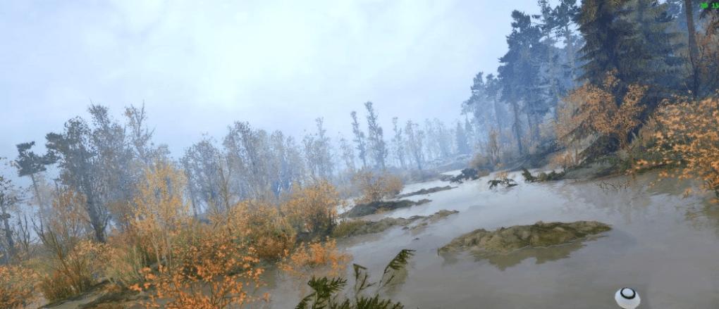Forgotten-By-God-Map-v10-2