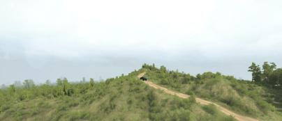 Unaynosvamos-Map-v1-3