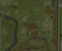 34th-kilometer-Map-v0-4