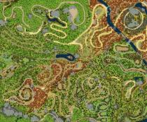 Jeseniky-Scavenge-Map-v19.08-4