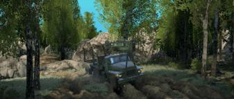 Igor25-Map-v1-1