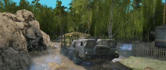 Igor25-Map-v1-4