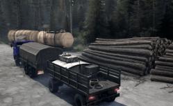 KAMAZ-45143-Truck-v31.08-1