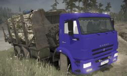 KAMAZ-45143-Truck-v31.08-3
