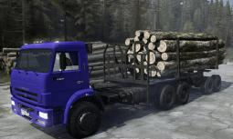KAMAZ-45143-Truck-v31.08-4