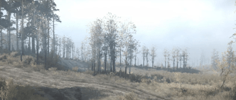 Ryazan-bogs-Map-v1-2