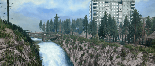 Waterfalls-Map-v090918-1