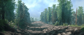 Watersedge-Trail-Racing-Map-v24.09.18-2