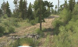 Fork-Map-v1-2