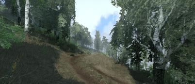 Arkham-Island-Map-v1-2