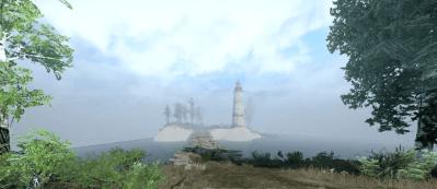 Arkham-Island-Map-v1-3