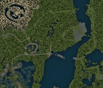 Back-Lines-map-v122318-4