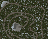 Frog's-Winter-Test-map-v120618-1