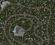 Frog's-Winter-Test-map-v120618-1
