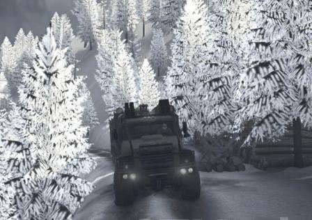 Severe-Winter-Map-v1-3