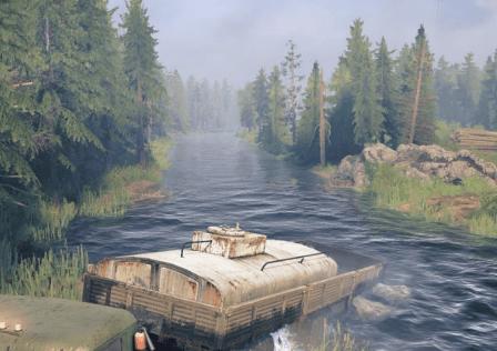 Tomskoye-2-Map-v1-4