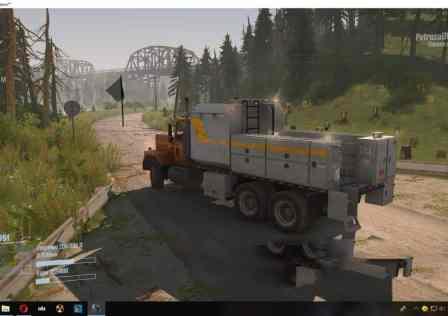 American-Truck-Map-v1-2
