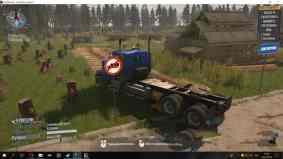 American-Truck-Map-v1-5