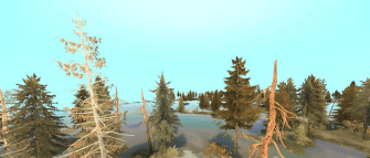 Levels-83-Flood-Waters-Map-v011319-3