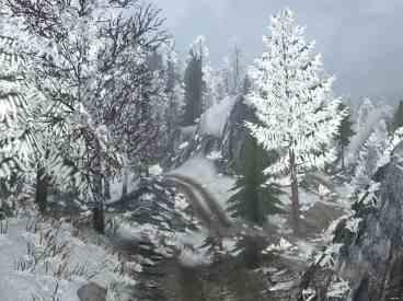 Mountain-Log-Trail-map-v011719-4