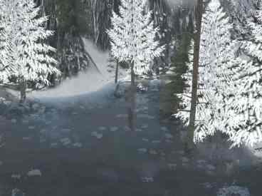 Mountain-Log-Trail-map-v011719-6